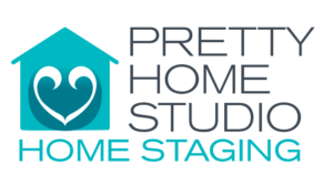 Logo-Pretty-Home-Studio